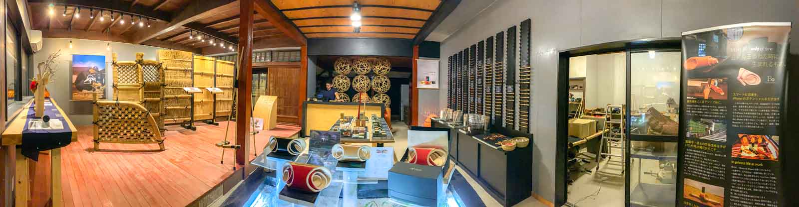 竹之助 店舗